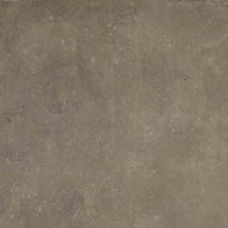 Ceramaxx Frescato Taupe 90x90x3 cm