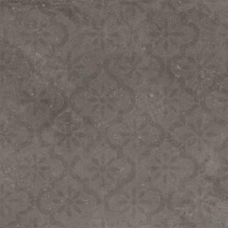 Ceramaxx Frescato Decor Grigio 90x90x3 cm