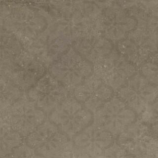 Ceramaxx Frescato Decor Taupe 90x90x3 cm