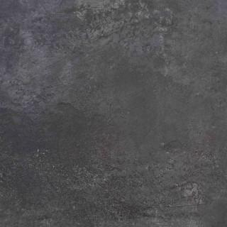 Ceramaxx Metalica Carbon 90x90x3 cm