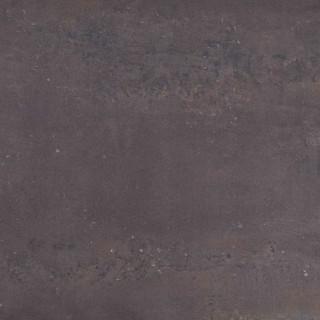 Ceramaxx Metalica Corten Brown 90x90x3 cm