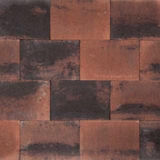 Italia 20x30x6 cm Bologna
