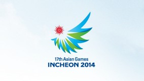 Platinum Stable prepares for Asian Games 2014