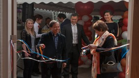 Pre-opening Platinum Stable groot succes