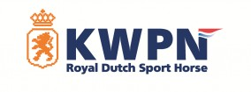 Three horses of Platinum Stable in second round KWPN stallionshow