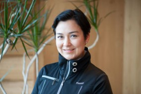 Platinum Stable receives Asian Games dressage team Indonesia