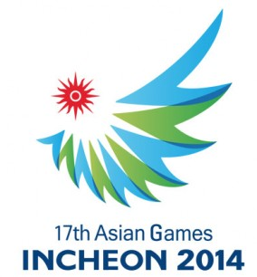 Competition schedule Asian Games announced