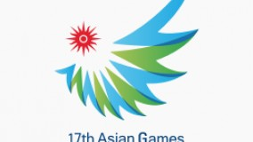 Thais dressuurteam via Europa naar Asian Games