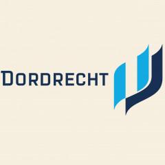 Minder bijplaatsing in Dordrecht
