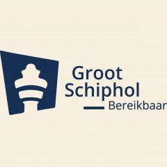 Groot Schiphol Bereikbaar