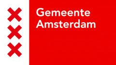 Fietsparkeren Amsterdam Zuid