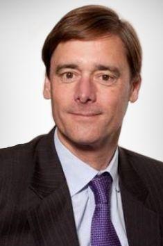 Erik van der Zee