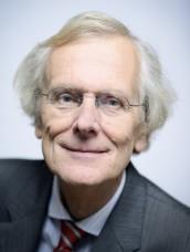 Geert de Jong