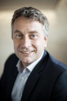 Ludwig Hoeksema