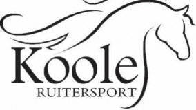 Koole Ruitersport opent vestiging in Gameren