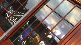 Programma opening 6 oktober Koole Ruitersport Gameren