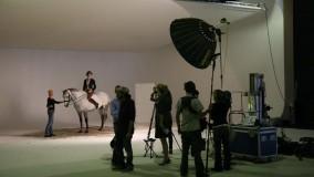 Silat doet mee aan Benelux Next Topmodel op RTL5