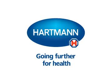 Hartmann Medi-Call