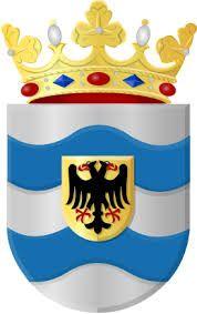Gemeente West Maas en Waal