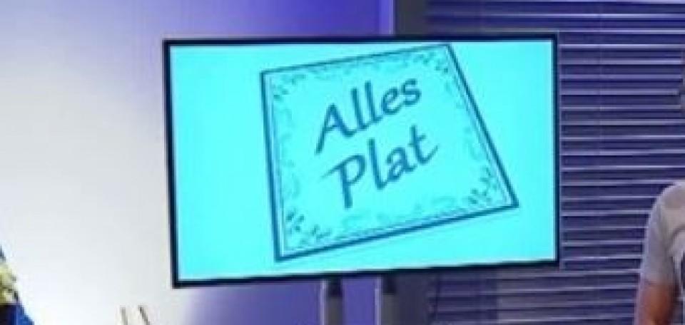 Streektaalquiz van Omroep Gelderland