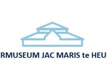 Oorlog toen en nu Jac Maris en Cobi Schrijen