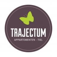 Trajectum