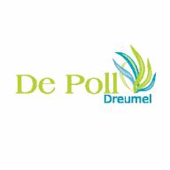 De Poll
