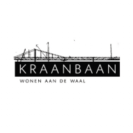 De Kraanbaan