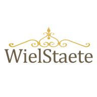 WielStaete