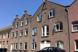 Ambtmanstraat 10, Tiel