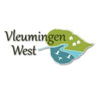 Vleumingen-West