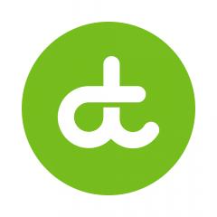 DT-IT