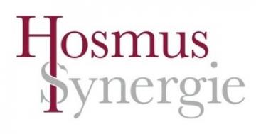 Hosmus Synergie