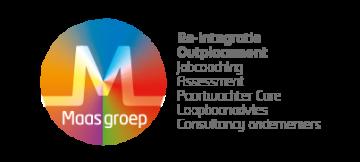 Maas groep