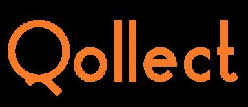 Qollect
