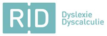 Regionaal Instituut Dyslexie (RID)