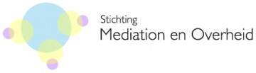 Stichting Mediation en Overheid