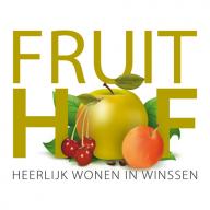 Fruithof | fase 1