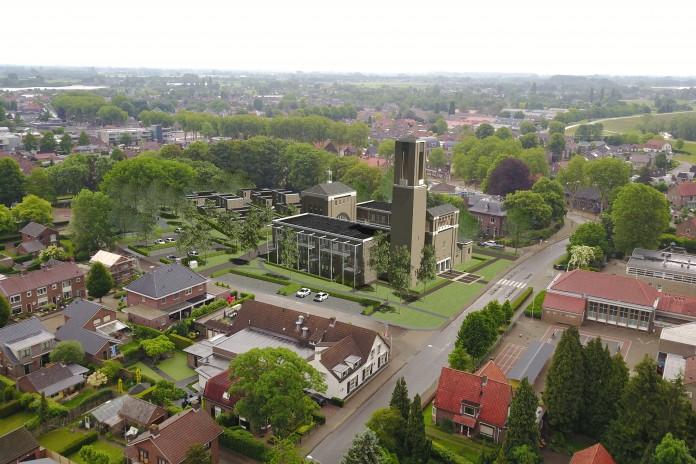 Hof van Gendt