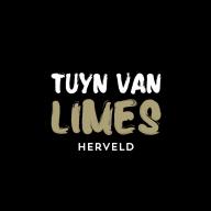 Tuyn van Limes