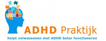 ADHD-Praktijk bij Office Sharing