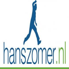 HansZomer.nl bij Office Sharing