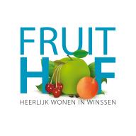 Fruithof | fase 2