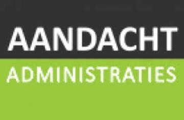Aandacht Administraties