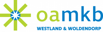 OAMKB Westland & Woldendorp bij Office Sharing