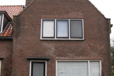 Teniersstraat 2 Zutphen