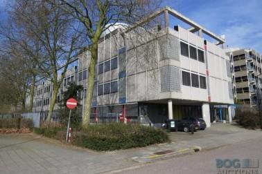 Christiaan Geurtsweg 10 Apeldoorn