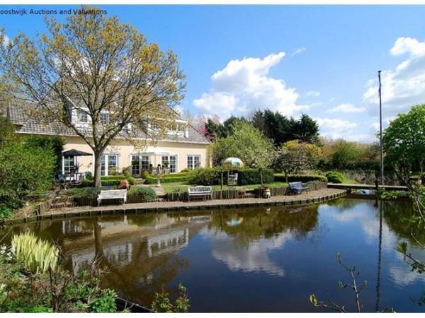 Rijnlanderweg 1414 Nieuw-Vennep