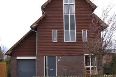 Maximastraat 23 Aalsmeer
