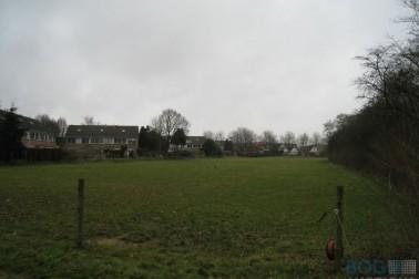 Meppelenweg Steenwijk